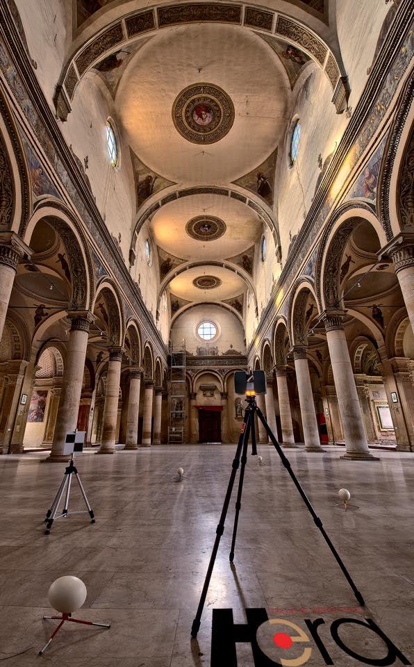 Basilica di San Francesco - Ferrara