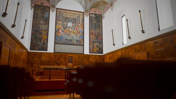 1921-2021 Centenario dell'Università Cattolica del Sacro Cuore